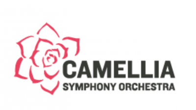 Camellia's Free Family Concert