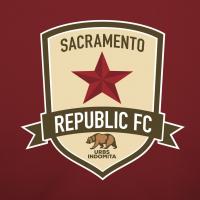 Sacramento Republic FC vs. San Diego Loyal SC