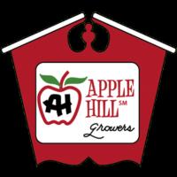 Apple Hill Growers Association