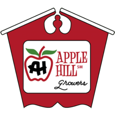 Apple Hill Growers Association