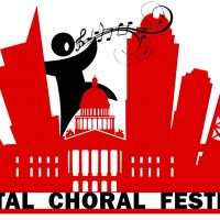 Capital Choral Festival