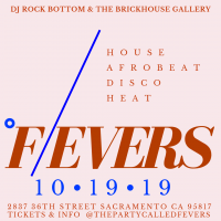 The Party Called Fevers