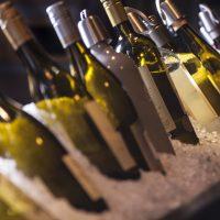 Dawson's Wine Dinner