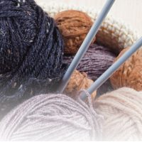 Knit and Craft