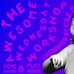 Drop-In Improv Workshop