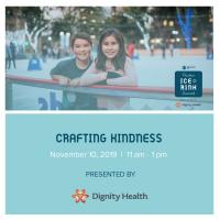 Crafting Kindness