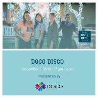 DOCO Disco
