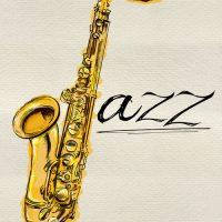 SCC Jazz Band Concert
