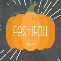 Historic Folsom FestiFall and Candy Crawl