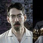 Fred Hersch and Miguel Zenon