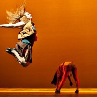 FLC Dance Department: Evening of Dance