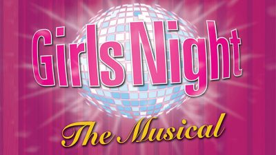 Girls Night! The Musical
