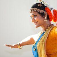 Bhaskar's Arts Academy's Annual Recital