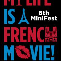 Sacramento French Film MiniFest