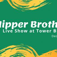 Nipper Brothers