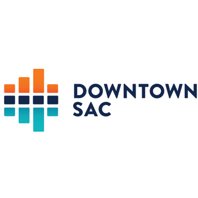 Downtown Sacramento Partnership