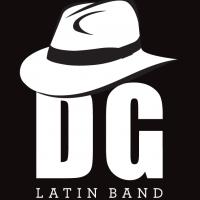 DonGato Latin Band