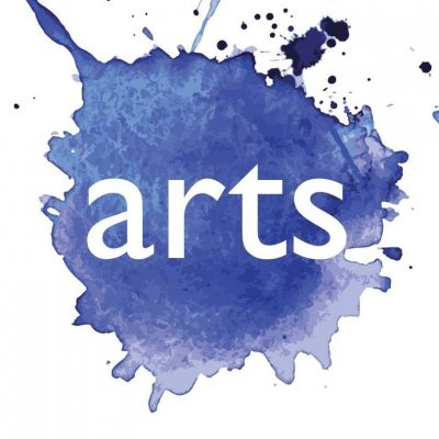 Call for Artists: 13th Annual Lottery for the Arts...