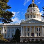 California State Capitol Museum Holiday Music Prog...