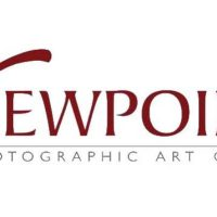 Viewpoint Artist Reception and 2nd Saturday Celebration (Photography Month Sacramento)