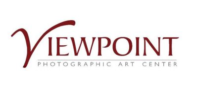 Viewpoint Artist Reception and 2nd Saturday Celebr...