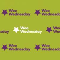 Wee Wednesday