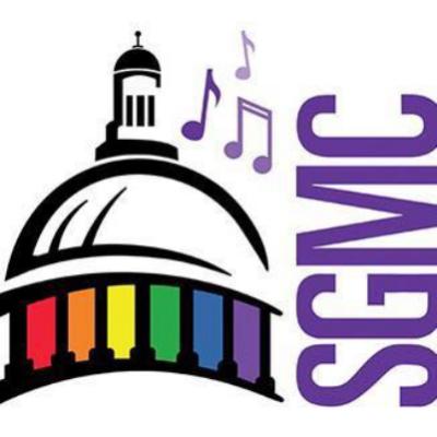 Sacramento Gay Men' Chorus