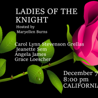 Ladies of the Knight