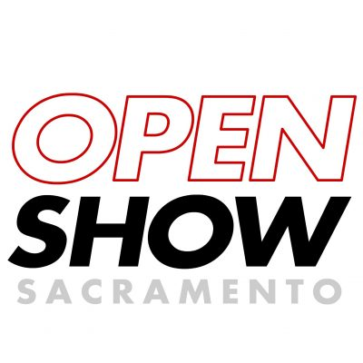 Open Show Sacramento Alumni Exhibition (Photography Month Sacramento)
