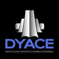 Davis Young Artists Chamber Ensemble Fall Concert