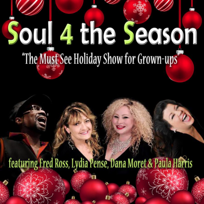 Soul 4 The Season