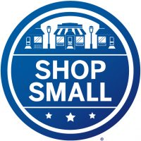 Small Business Saturday in Midtown