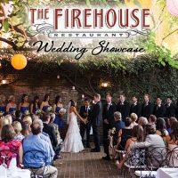 The Firehouse Wedding Showcase