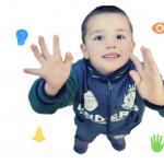 Free Parent Workshop: Support Your Sensory Smart C...