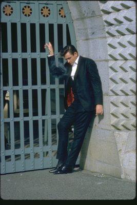 1968: A Folsom Redemption Art Show (Photography Month Sacramento) (Postponed)