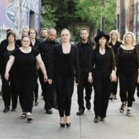 Classical Concert: RSVP Choir