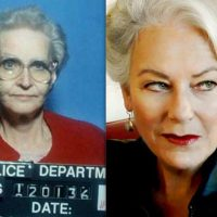 Dorothea Puente Tells All: An Evening with the Magnanimous, Distinguished, and Noble Lady of Sacramento (SOLD OUT)