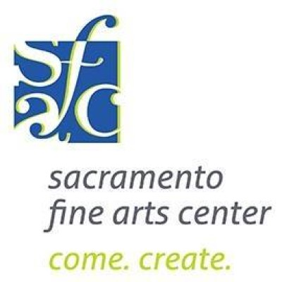 Sacramento Fine Arts Center
