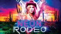Neon Rodeo
