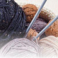 Knitting Exchange