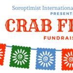 Soroptimist Crab Fiesta 2020