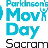 Moving Day Sacramento