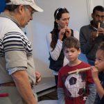 Native California Elderberry Flute-making Workshop...