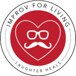 Improv for Living: Baby Boomer Edition