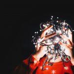 Winter Break Activities: Holiday Light