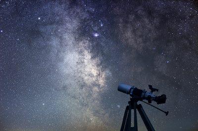 Tot Planetarium