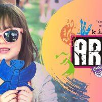 Kids Art Festival (Cancelled)