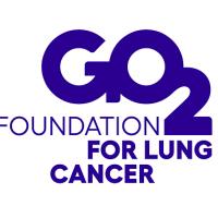 GO2 Foundation 5K Walk/Run
