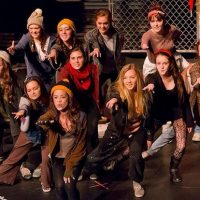 Lenaea High School Theatre Festival