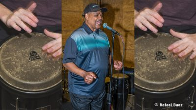 A Celebration of African and African-American Musi...